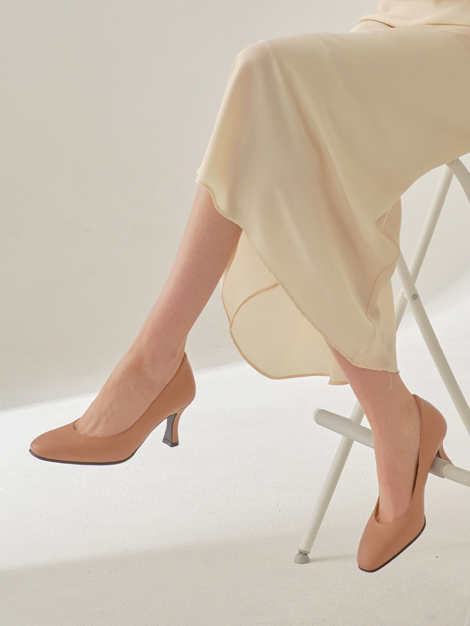 [DAISY PUMPS] P-03IP
